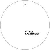 GaZOLINE EP