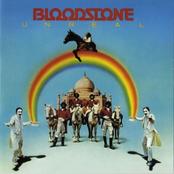Bloodstone: Unreal [w/Bonus Tracks]