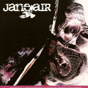 Jane Air [Remixed & Remastered]