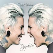 Roxane Bruneau: Dysphorie