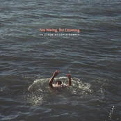 Not Waving, But Drowning [Explicit]