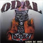 Lobos De Odin