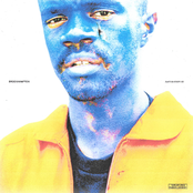 Brockhampton: Saturation III