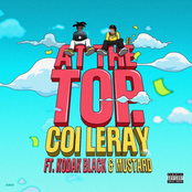 At The Top (feat. Kodak Black & Mustard) - Single