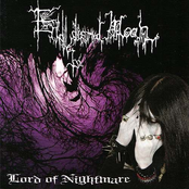 Lord of Nightmare
