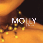 MOLLY johnson