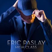 Eric Paslay: High Class
