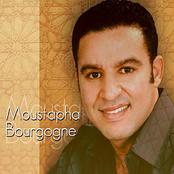 moustapha bourgogne