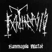 Kommando Metal