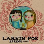 Spring an EP