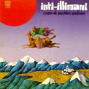 Canto de pueblos andinos vol. II