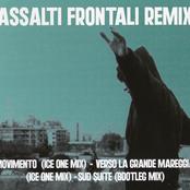 Assalti Frontali Remix