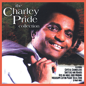 Charley Pride: The Charley Pride Collection