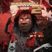 Lil Wop - Wopavelli 2