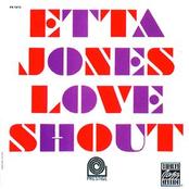 Love Shout