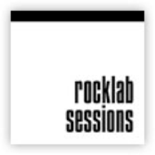 Rocklab Sessions