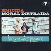 Passarinhos (Remix)