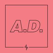 Angel Du$t: A.D.
