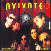 09-Avivate - Otra Parte