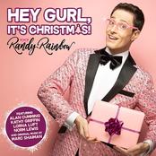 Randy Rainbow: Hey Gurl, It's Christmas!