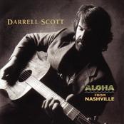 Darrell Scott: Aloha From Nashville