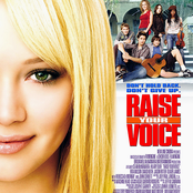 Raise Your Voice Soundtrack