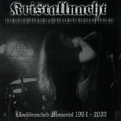 Blooddrenched Memorial 1994 - 2002