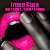 Flashdance...What A Feeling (Re-Recorded / Remastered)