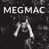 MEGMAC EP