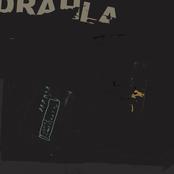 Drahla: Useless Coordinates
