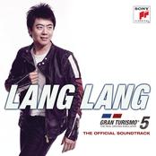 Lang Lang: Gran Turismo 5 (Original Game Soundtrack)
