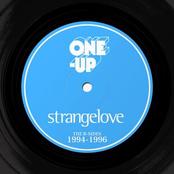 Strangelove: The B-Sides 1994-1996