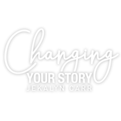 Jekalyn Carr: Changing Your Story