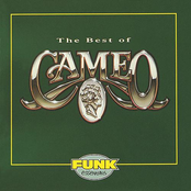 Cameo: The Best Of Cameo