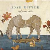 Josh Ritter: Animal Years