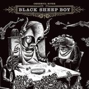 Okkervil River: Black Sheep Boy
