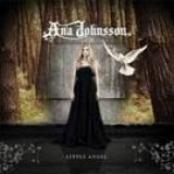 Little Angel [Bonus Tracks]