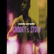Smooky's Story - Single