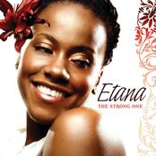 Etana: The Strong One