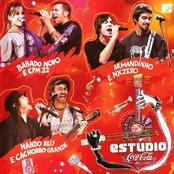 Estúdio Coca-Cola