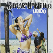 Buck-O-Nine: Libido
