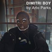 Dimitri Boy