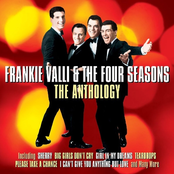 The Four Seasons: Anthology