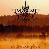 Caelic Weold Finnum