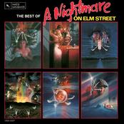 Freddy's Favorites: The Best of A Nightmare On Elm Street