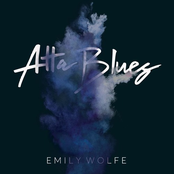 Emily Wolfe: Atta Blues