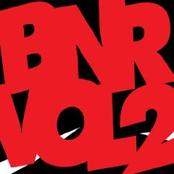 BNR Vol. 2