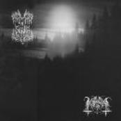 Horna/Musta Surma Split '02