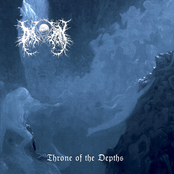 Throne Of The Depths