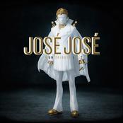 José José - Un Tributo 1 & 2